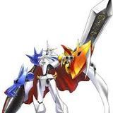 OmegaWaffle307 avatar