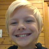 Benji avatar