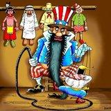 Ruchel74 avatar
