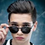 musti avatar