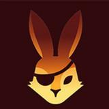JackieBoy avatar