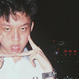 LoganIcss avatar