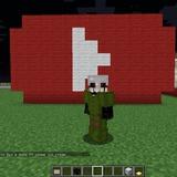 MOHCTEP-DIMA_2018 avatar