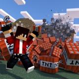 oKillerGamer avatar
