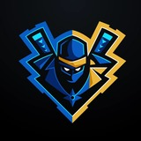 Hasan99 avatar