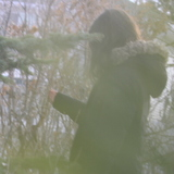 Erma avatar