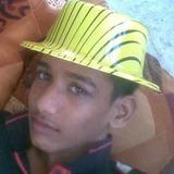 X_Kumar140207X avatar