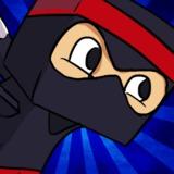 rayan2009t avatar