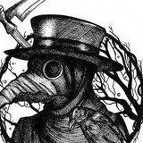 Plague.page avatar