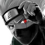 izzy10cool avatar