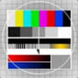H2ODecoy avatar