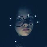 xxAngelxx avatar