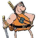Groonam avatar