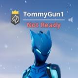 TommyGun1 avatar