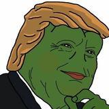 MAGA avatar