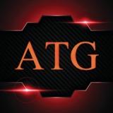 ArasTheGamer avatar