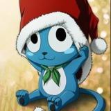 Andreypro avatar