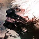 ken_kaneki avatar
