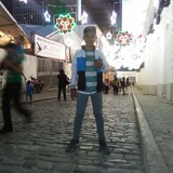 ELCRACK1234 avatar