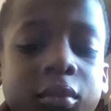 mettlea avatar