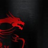 0910220898 avatar