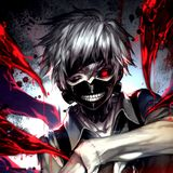 dimple avatar