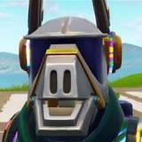 LlamaR30 avatar