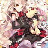 Chirie_Chupa avatar