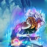 tigreninja avatar