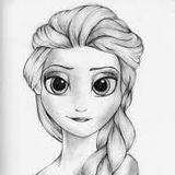 may avatar