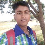 Anupam avatar