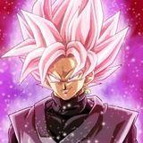 Blackcop avatar