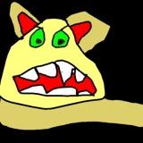 malthe674 avatar