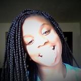 deedee avatar