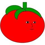 Tomate22 avatar