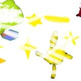 eumanu avatar