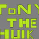 tonythHULK avatar