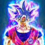 JohnnellGamer avatar