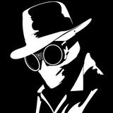RaleighEarl avatar