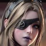 Gab avatar