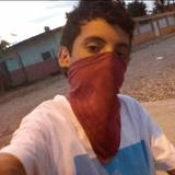 JosemiGamer avatar