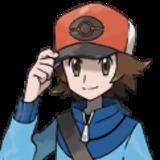 NoSoyRandy avatar
