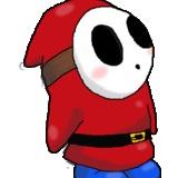 CheetoNoCheese avatar