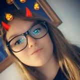 Chiknlol avatar