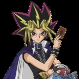 ProChipmunk669 avatar