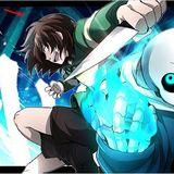 chara-cter_92 avatar