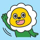 123 avatar