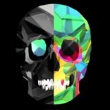 BusyLemur74 avatar
