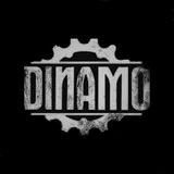 Dinamo avatar