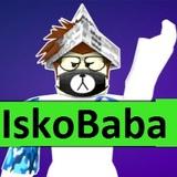 LightFireDog avatar
